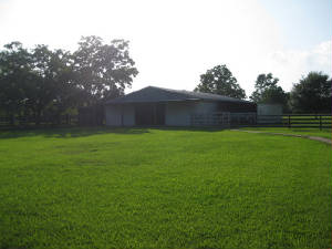 barn-front-view-in-the-afternoon-6-2014.jpg