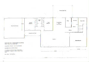 main-home-floor-plan.jpg