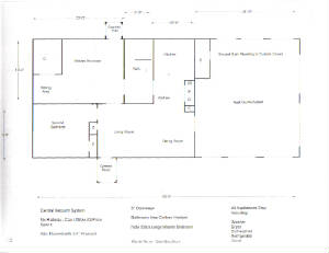 second-home-floor-plan.jpg