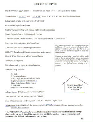second-home-information-sheet.jpg